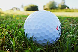 Golf Club Tietlingen