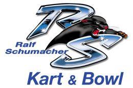 Kart & Bowl